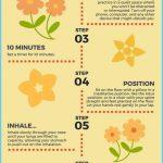 Yoga Deep Breathing Exercises_2.jpg