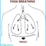 Yoga Deep Breathing Exercises_4.jpg