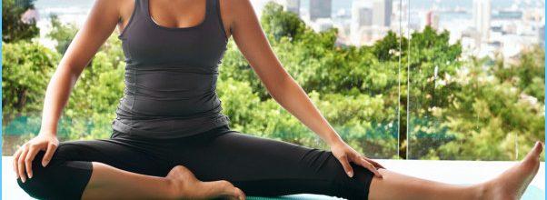 Yoga Exercise for Back Pain _20.jpg
