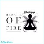 Yoga Fire Breath_0.jpg