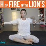 Yoga Fire Breath_1.jpg