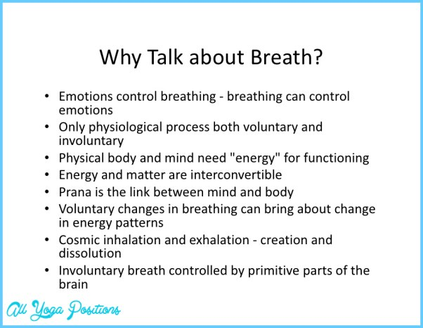 Yoga Fire Breath_10.jpg