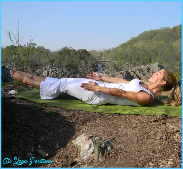 Yoga Fire Breath_13.jpg