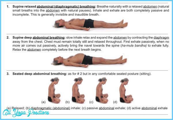Yoga For Breathing_10.jpg