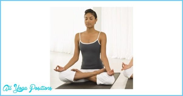 Yoga For Breathing_14.jpg