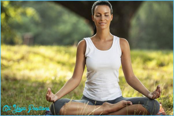 Yoga For Breathing_2.jpg