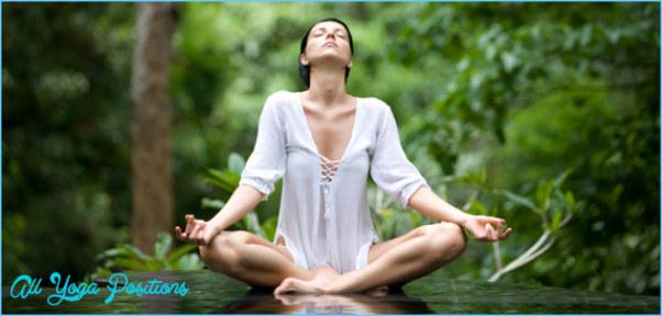 Yoga For Breathing_7.jpg