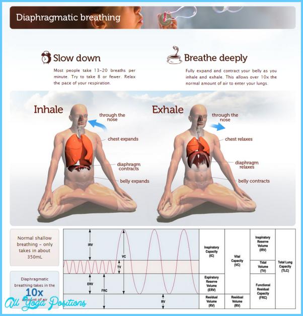 Yoga For Breathing_9.jpg