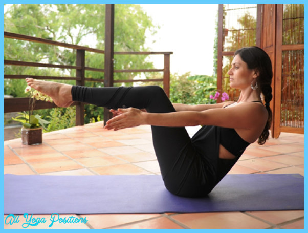 Yoga For Getting Rid Of Love Handles_3.jpg