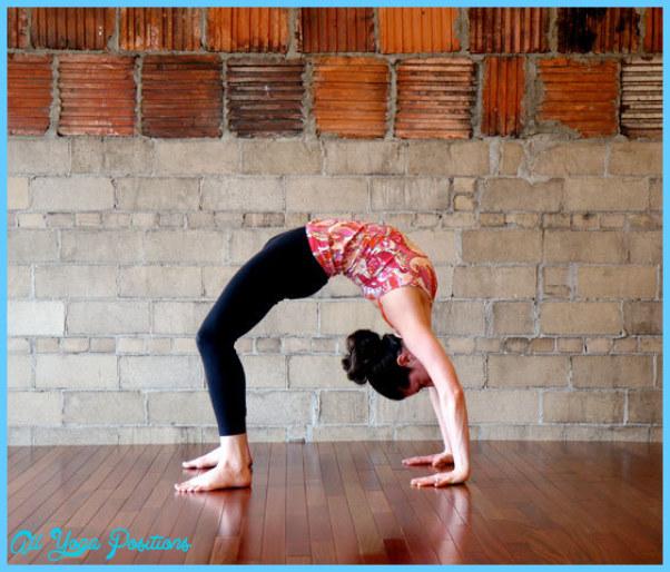 Yoga For Getting Rid Of Love Handles_7.jpg