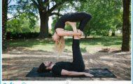 Yoga For Relationships_8.jpg