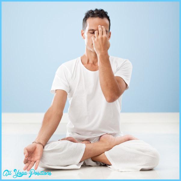 Yoga Nostril Breathing_1.jpg