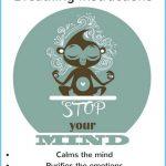 Yoga Nostril Breathing_11.jpg