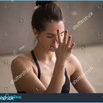 Yoga Nostril Breathing_12.jpg