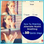 Yoga Nostril Breathing_13.jpg