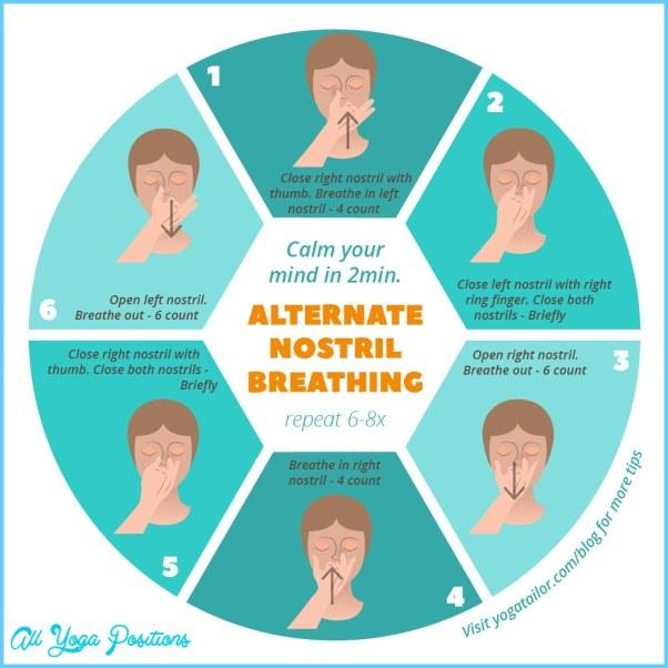Yoga Nostril Breathing_3.jpg