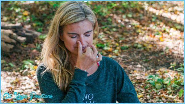 Yoga Nostril Breathing_4.jpg