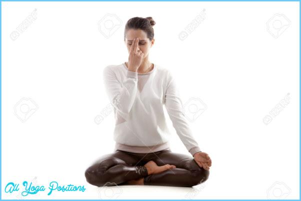 Yoga Nostril Breathing_9.jpg