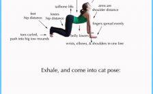 Yoga Poses For Breathing_14.jpg