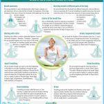 Yoga Pranayama Breathing_1.jpg