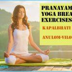 Yoga Pranayama Breathing_11.jpg