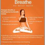 Yoga Pranayama Breathing_2.jpg
