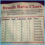 Yoga Pranayama Breathing_3.jpg