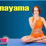 Yoga Pranayama Breathing_6.jpg