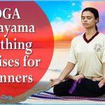 Yoga Pranayama Breathing_7.jpg