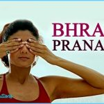 Yoga Pranayama Breathing_8.jpg