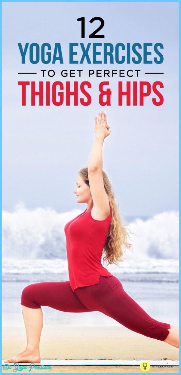 10 Simple Yoga Poses That Work Wonders for Musicians_10.jpg