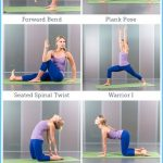 10 Simple Yoga Poses That Work Wonders for Musicians_11.jpg