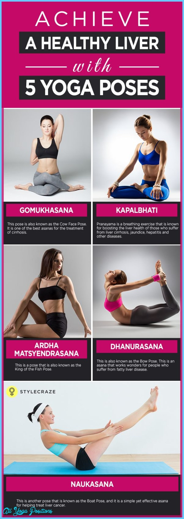 10 Simple Yoga Poses That Work Wonders for Musicians_14.jpg