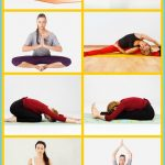 10 Simple Yoga Poses That Work Wonders for Musicians_17.jpg
