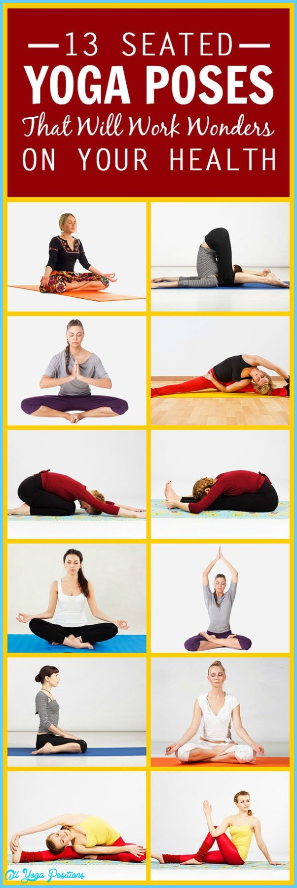 10 Simple Yoga Poses That Work Wonders for Musicians_17.jpg