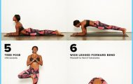 10 Simple Yoga Poses That Work Wonders for Musicians_18.jpg