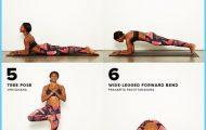 10 Simple Yoga Poses That Work Wonders for Musicians_18.jpg