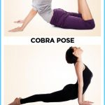 10 Simple Yoga Poses That Work Wonders for Musicians_4.jpg