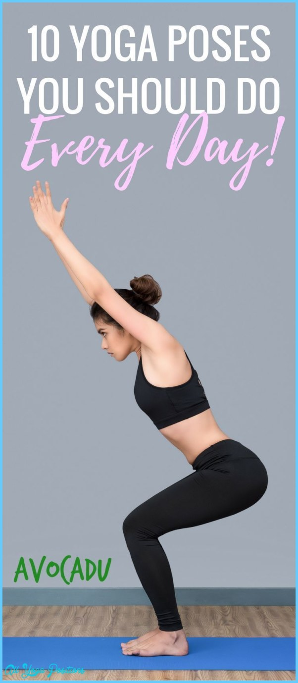 10 Simple Yoga Poses That Work Wonders for Musicians_7.jpg