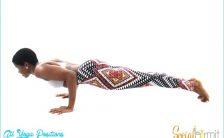 5-beginner-yoga-poses-for-strong-arms-Chaturanga.jpg