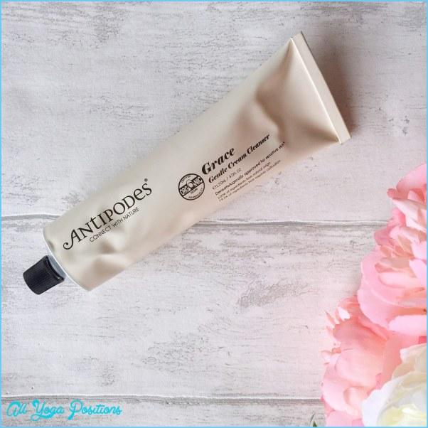 Antipodes Grace Gentle Cream Cleanser_10.jpg