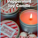 AROMATHERAPY CANDLES BENEFITS OF OUR CANDIES_1.jpg