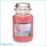 AROMATHERAPY CANDLES BENEFITS OF OUR CANDIES_12.jpg