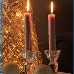 AROMATHERAPY CANDLES BENEFITS OF OUR CANDIES_13.jpg