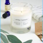 AROMATHERAPY CANDLES BENEFITS OF OUR CANDIES_6.jpg