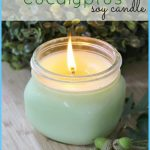 AROMATHERAPY CANDLES BENEFITS OF OUR CANDIES_9.jpg