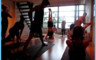 Ashtanga Yoga Style_8.jpg