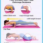 Chaturanga Yoga Pose_1.jpg