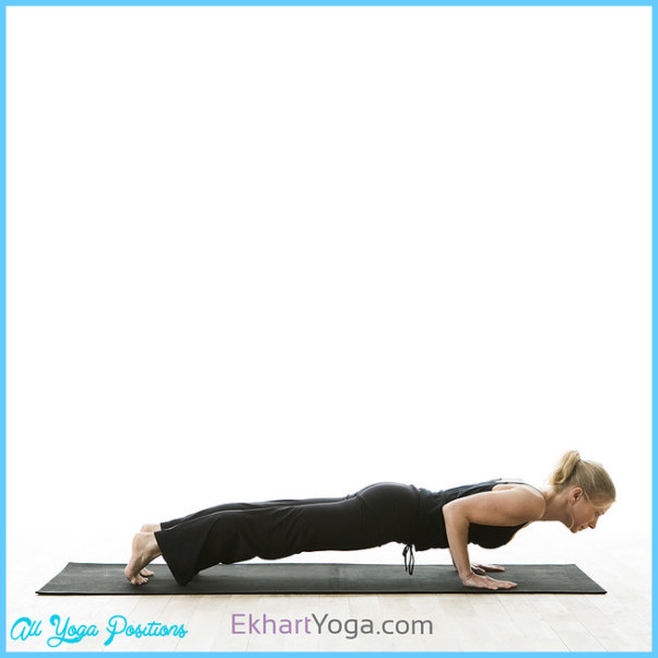 Chaturanga Yoga Pose_12.jpg