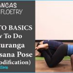 Chaturanga Yoga Pose_13.jpg